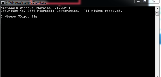 https://www.thegbtech.com/how-to-find-ip-address-of-your-pc-using-command-prompt/