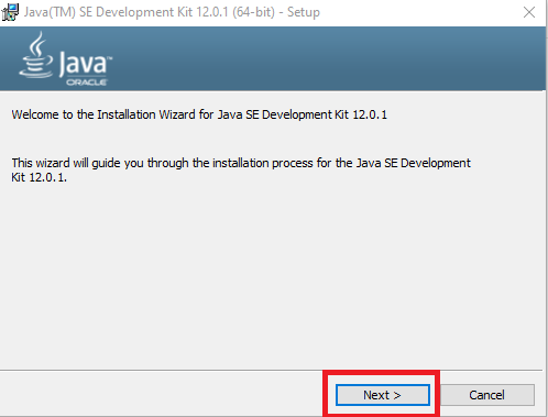 How to Download & install Java JDK in window 7, 8 and 10