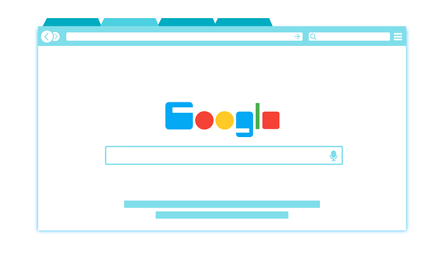 create a website on Google sites