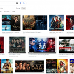 Find Image From a Specific Country with Google