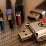 How to create a Windows 10 Bootable USB with Media Creation Tool